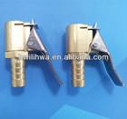 air chuck/tire repair tool/clip pneumatic tool