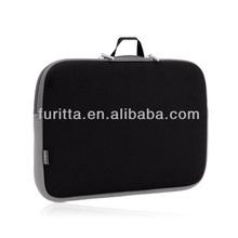 "DigiPod Neoprene Sleeve Case Bag for Tablet,e-Reader,10.2"" Laptop Notebook Computer"