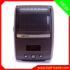 Factory used printer a3 laser printer HDT312 with OLED Factory best used printer a3 laser printer HDT312