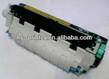 Original LaserJet 4300 fuser assembly 220V RM1-0102-000 for Laser printer parts