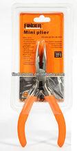Professional Mini Combination pliers