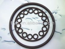 Various Rubber VITON Seal O Ring
