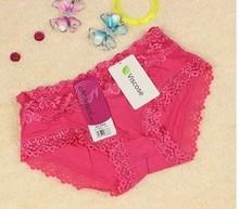 F70011Z Cotton panties sexy appeal ladies underwear briefs bamboo fiber
