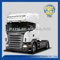 Baixo preço de venda SCANIA Tractor Truck