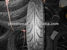 China motorcycle tire manufacturer in vietnam 3.00-18,300-17,275-17,275-18