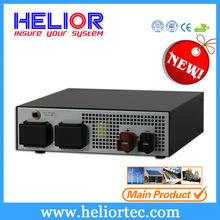 China wind solar 24 to 48 volt converter inverter (invermax 3kva/5kva)