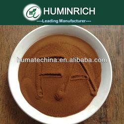 Huminrich Shenyang Soluble Npk Foliar Spray Fertilizer With Organic Fertilizers