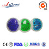 Gel Round Ball Hand Warmer
