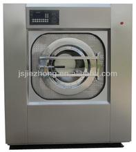Washing machine lg,laundry machine