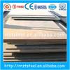 Factory price! Q195 plain carbon steel plate!
