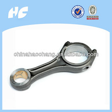 Connecting Rods Connect The Piston for Dongfeng