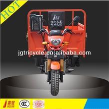 Gasoline three wheeler auto rickshaw