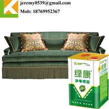 spray glue for foam products