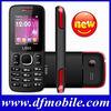 2014 Newly Model GSM Dual Sim Handphone For Sale