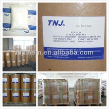 Farmacéutica Intermedia / Vecuronium bromuro / CAS : 50700 - 72 - 6