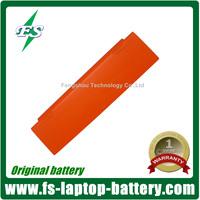 Li-polymer Battery for sony laptop BPS23 VGP BPS23/B VGP-BPL23 VAIO P VPCP118JC/B series