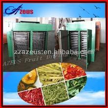 Industrial cabinet food dehydrator machine /onino dehydrator oven /ginger drying machine