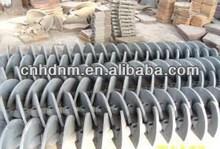 road construction machinery paver vogele