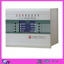 transformer electronic control unit