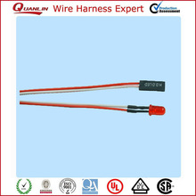 LED connecting wire harness, LED extension cable