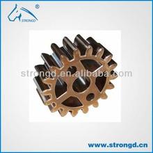 CNC Metal Prototype/CNC Metal Services/CNC Metal Components