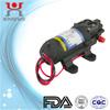 /product-gs/12v-garden-spray-pump-high-pressure-pump-dp001a1--1618681869.html