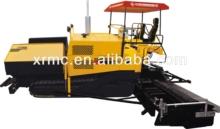 for sale 6 meter Asphalt Paver