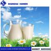 biomil infant formula milk import custom declaration