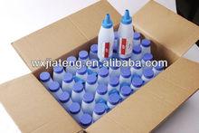 actory Direct,240g universal bottle toner for HP 12A laser printer