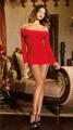 nuevo diseño dama ropa interior de mujer sexy lencería fenleisi