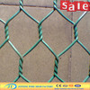 cheap chicken coop wire netting (ISO9001 Manufacturer )