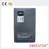 sugar refinery machine drive and motor drive frequency inverter