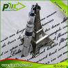 Green Leaf Pioneer-GS Telescopic mod 18350~18650 digital mod atomizer cloutank c1