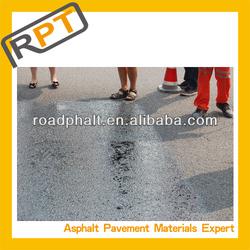 Roadphalt repair highway microfractures