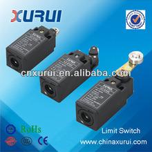 TUV&RoHS XZ-9 series 10A/250VAC remote control switch