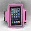 2014 Newest shenzhen sports strap armband for iphone 5