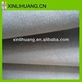 Roto de la tela cruzada de algodón telas Textiles