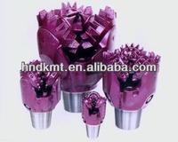 "427 API TCI tricone roller drill bits 7 7/8"""