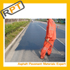 Roadphalt elevated roads asphalt waterproof silicon