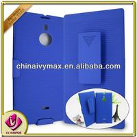 smartphone case for Nokia lumia 1520 cell phone accessory