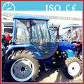 neues design landwirtschaft billige chinesische kleintraktoren