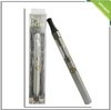 huge sale electronic cigarette 310mah mini ce4 atomzier eluv slim kit