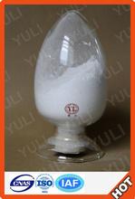 Alumium ceramic Powder