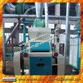 New farine de blé fraiseuse, Almond Flour mill Machine