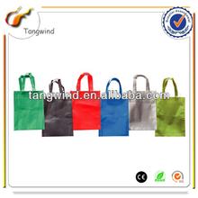 (TWS14056) 60x90cm PP woven bag wheat flour bag, flour sack, polypropylene woven bag