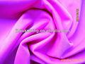tecido de poliamida elastano