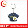 key chain extender,key chain hook,clothing shaped key chain