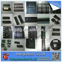 Renesas Electronics America EV-703259GC100 DEV SOCKET GX FOR DELCO 703259