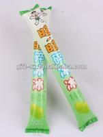 inflatable air bang stick/flash bang bang stick
