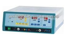 Medical Bipolar Electrosurgical Unit Suigical Instrument